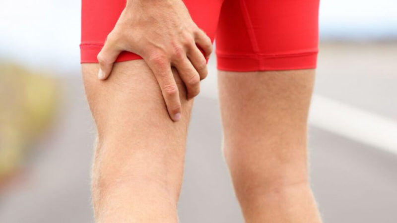 How to Help Your Tight Hamstrings!